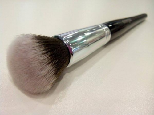 Brocha Base de Maquillaje