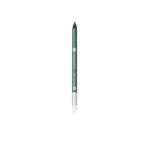 65 superlast eye pencil no tappo