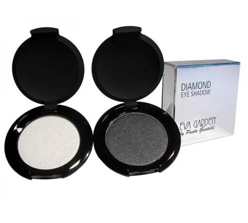 Sombra de Ojos Diamond