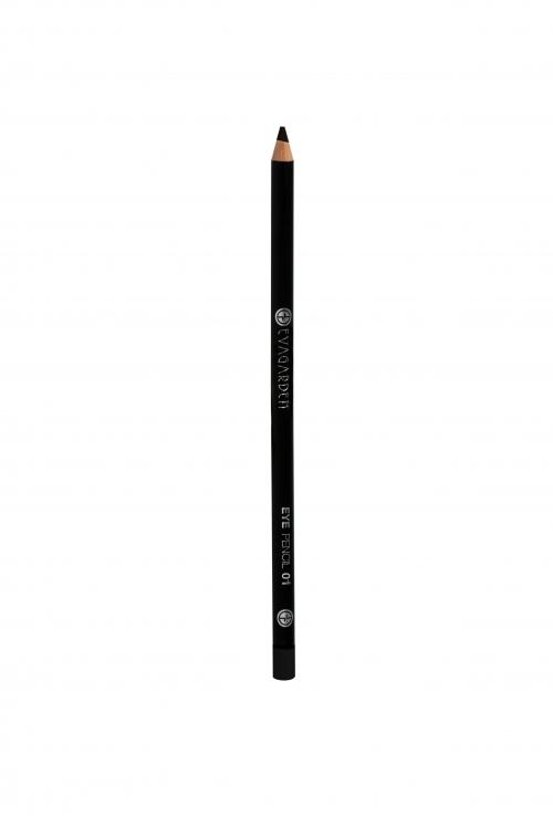 eye pencil 01 negro