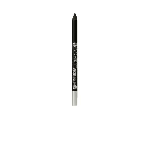 matita KAJAL BLACK 58 aperta
