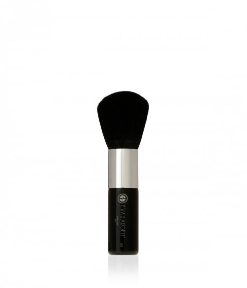 evagarden-make-up-pennello-fondotinta-compatto-brush-23