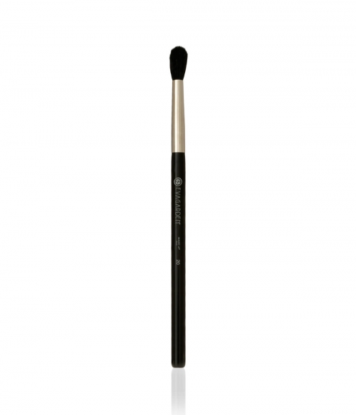 evagarden-make-up-pennello-goccia-brush-20