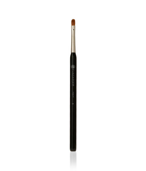 evagarden-make-up-pennello-labbra-brush-3
