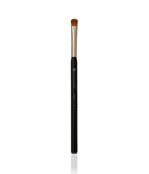 evagarden-make-up-pennello-lingua-di-gatto-brush-7