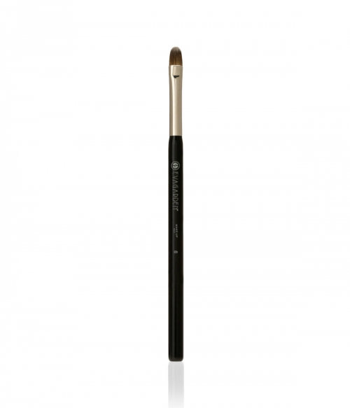 evagarden-make-up-pennello-piatto-brush-8
