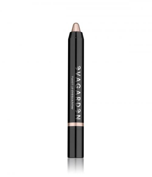 twist-up-eyeshadow-321