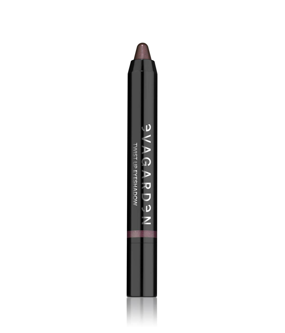 Galaxy Glam de EVAGARDEN - Maquillaje para profesionales