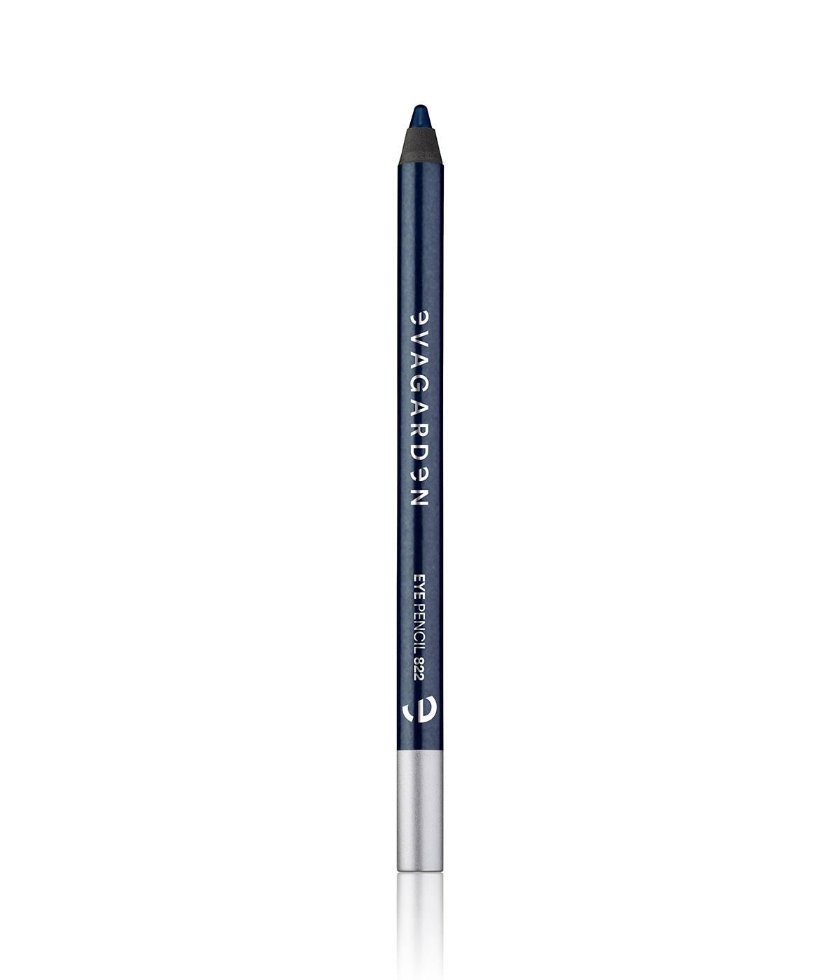 Sinergia Makeup tienda online de cosmética profesional