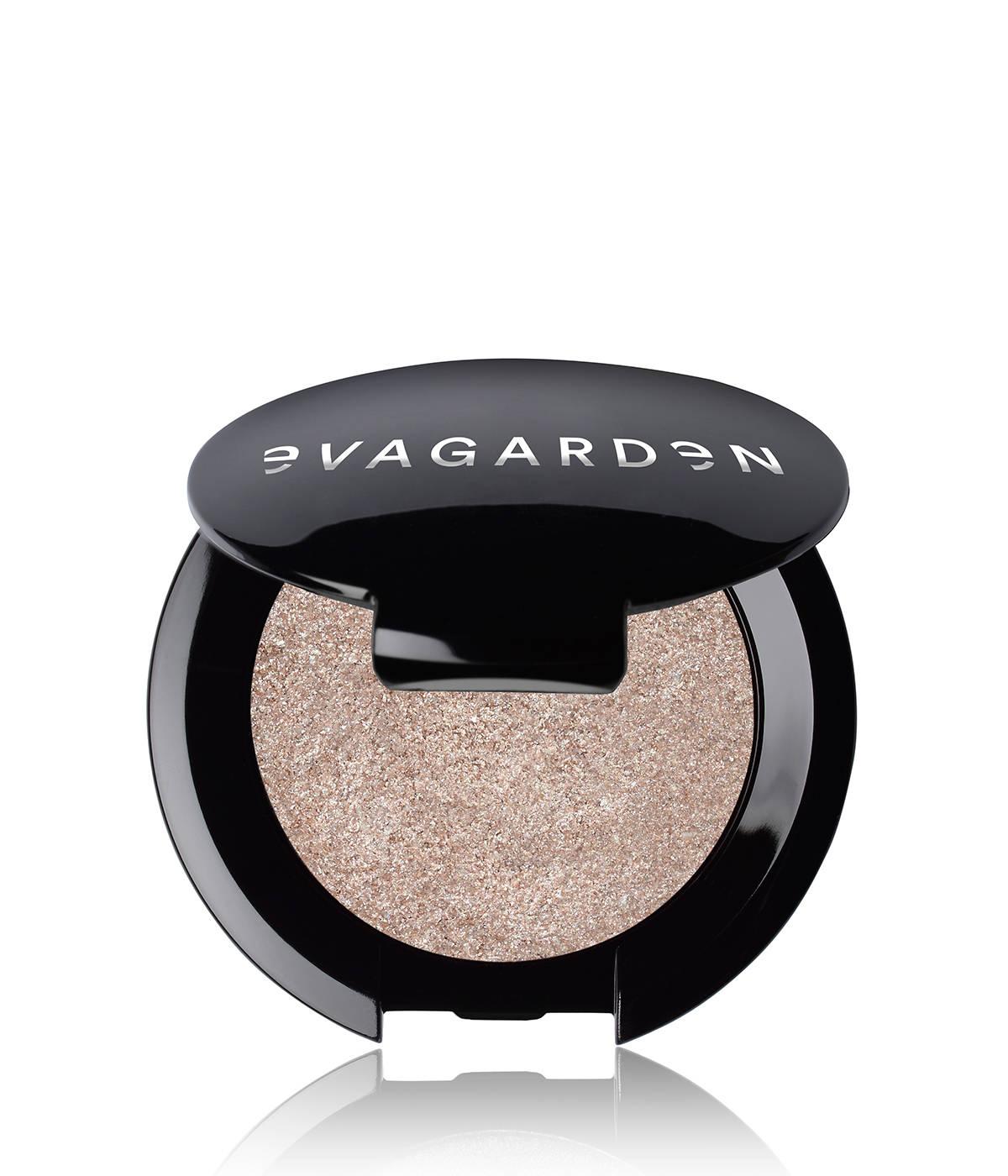 Galaxy Glam de EVAGARDEN - Sinergia Makeup distribuidor oficial España