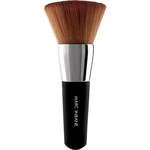 kabuki-for-tanning-lotion-appliance-brush_12058_1_1511792694