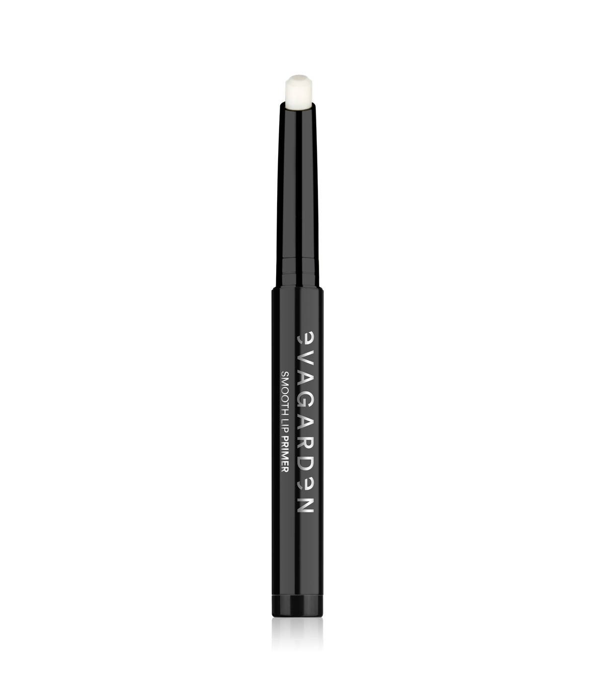 SMOOTH LIP PRIMER